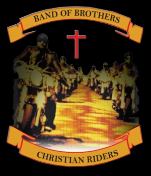 Band of Brothers Christian Riders