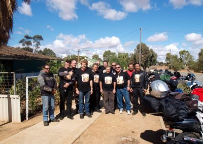 group-christian-perth-bikes