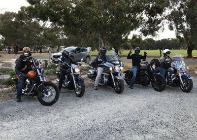 motorcycle-group-perth-christians