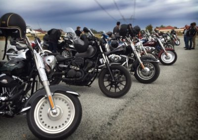 motorcycle-groups