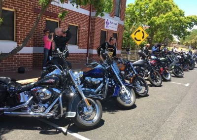 motorcycle-groups-perth