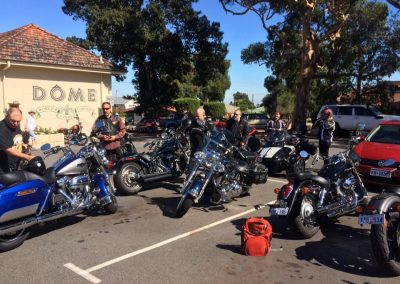 motorcycles-perth-christian